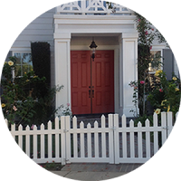San-Diego-Residental-Locksmith