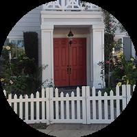 San-Diego-Residental-Locksmith